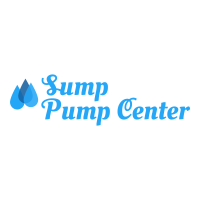 Sump Pump Center